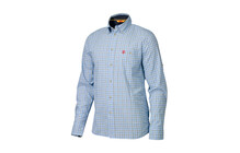 Fjällräven Men's Canton Shirt cloud blue